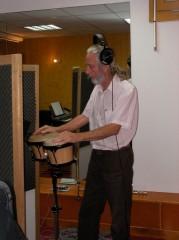 Studio Musicos B 026.jpg