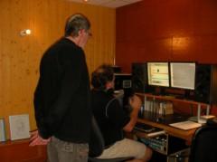 Studio Musicos B 031.jpg