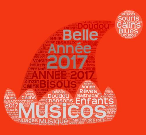 MBvoeux 2017.png