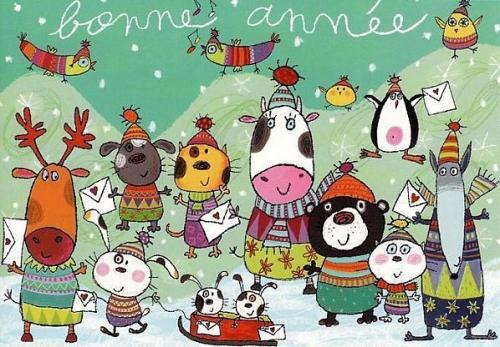 carte-postale-enfant-bonne-annee-1257095367-1.jpg