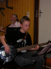 Studio Musicos B 023.jpg