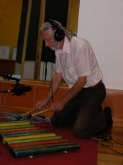 Studio Musicos B 020.jpg