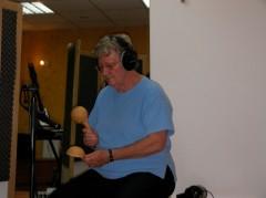 Studio Musicos B 027.jpg