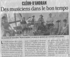 Musicos Cleon Dauphiné 22 06 11.jpg